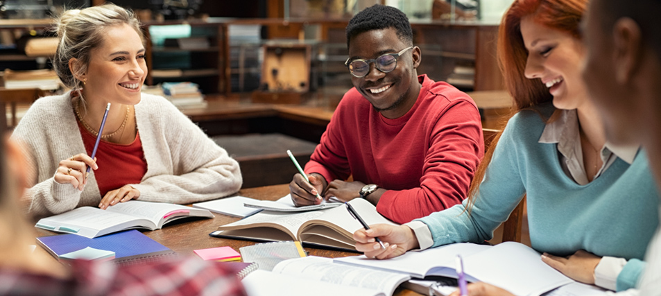 5 Free College Admission Resources Every High Schooler Needs