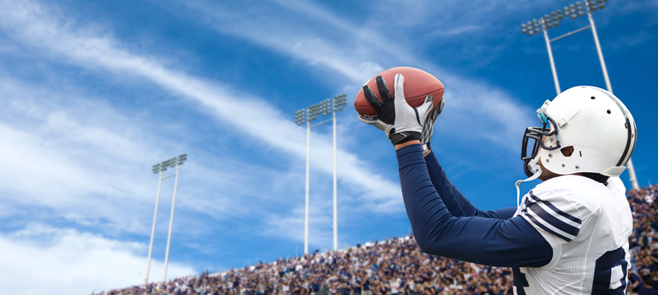 College Athletics: What's the Difference Between Division I, II, and III Competition?