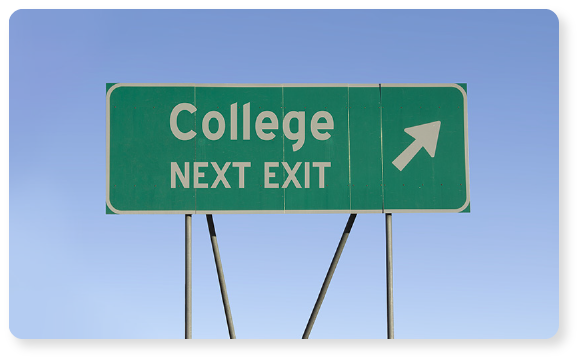 road-to-college