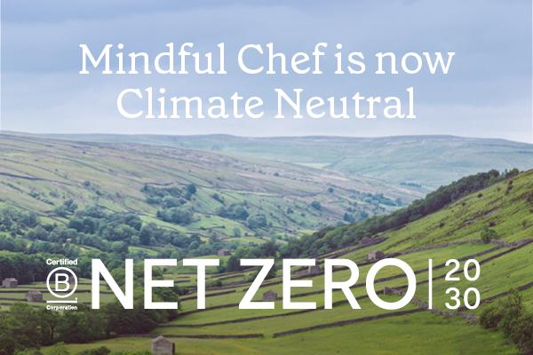 MC_CLIMATE NEUTRAL email_banner_v2 (1)