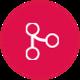 icon-network@1x