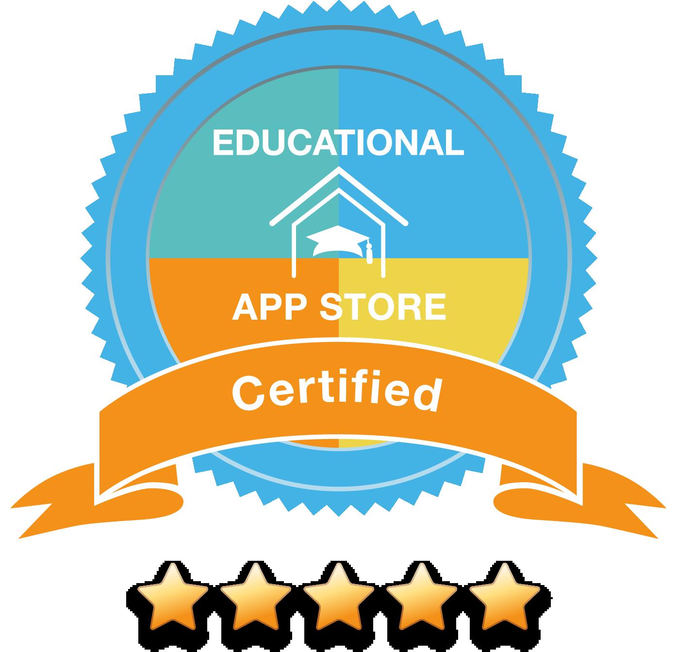 Certified_Badge