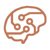 Training - Program the Brain - Corner Pixel